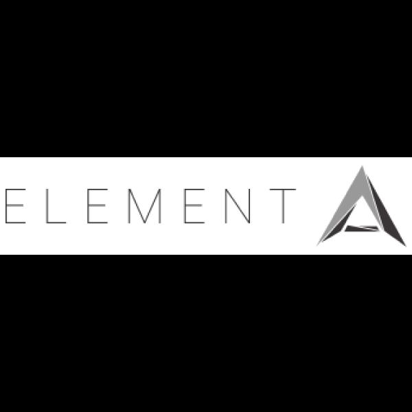 Element Alpha