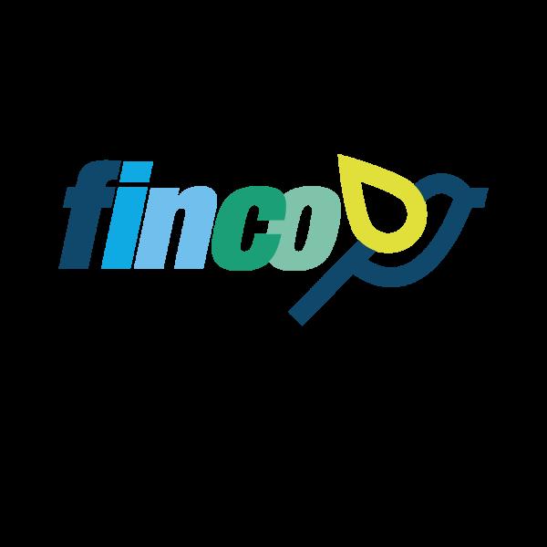FinCo